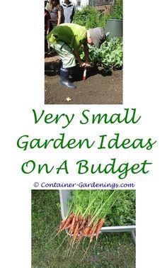 Garden Plot Layout Ideas   Fire Escape Garden Tips.garden Salvage Ideas  Gravel Back Garden Design Ideas Succulent Garden Ideas Piu2026