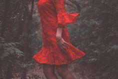 Blog4Women.pl | http://blog4women.pl/sukienka-na-kazda-okazje-kwestia-dodatkow/