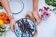 11 Mitos sobre el ayuno y la frecuencia de comidas