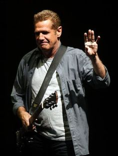 July 2013 in Ottawa Beautiful Lyrics, Beautiful Soul, Eagles Band Members, Glen Frey, Eagles Lyrics, Rip Glenn, Bernie Leadon, Randy Meisner, Love Me Better