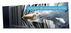 Cum se alege un tip de campanie de promovare online ?