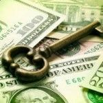Reverse Mortgage Secrets Revealed