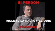 💧EL PERDON incluye la rabia el odio 💧  SERGI TORRES💧 Sergi Torres, Videos, Youtube, Fictional Characters, Texts, Frases, I Hate You, Rage, Get Well Soon
