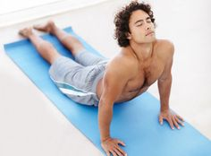 yoga INSIDE5