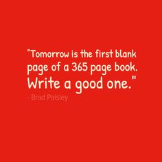 Image from http://bitsofbee.com/wp-content/uploads/2013/12/new-year-quote.png.