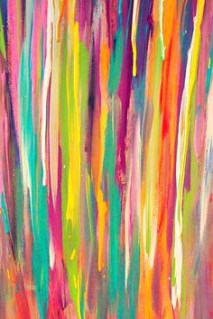 An avalanche of paint. an avalanche of paint designer iphone wallpaper Backgrounds Wallpapers, Cute Wallpapers, Iphone Wallpapers, Designer Iphone Wallpaper, Patterns Background, Textures Patterns, Print Patterns, Iphone Hintegründe, Apple Iphone