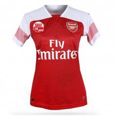 c70c04251 cheap Women Arsenal Home Soccer Jersey Shirt 2018-19 Model  Goal63933 Women  18