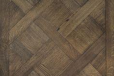 Oak_Old-Venice_t Herringbone Laminate Flooring, Hardwood Floors, Parquetry, Wood Species, Versailles, Venice, Restaurant, Park, Wood Floor Tiles