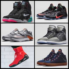 52edead80c77 Nike bmj Jordans Sneakers