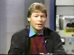 John Denver / Video Morning [11/28/1991] - YouTube