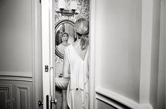 LAUREN HUTTON photographed by Pamela Hanson for THE VIOLET FILES     #VioletGrey, The Industry's Beauty Edit