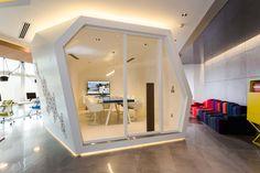 DesignON Ankara Ofisi