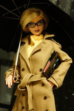 Woman of the rainy day up | Flickr - Photo Sharing!