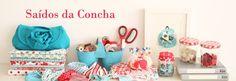 http://saidosdaconcha.blogspot.it/