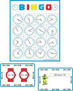 222 best Schule Mathe Größen, Längen images on Pinterest ...