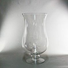 Wholesale Flowers & Supplies | Vases | Assorted vases - Wholesale Flowers and Supplies