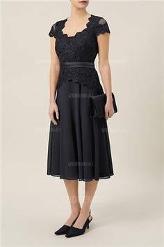Special Occasion Dresses,Evening Dresses,Party Dresses,Cocktail Dresses,buy Evening Dress online,cheap…