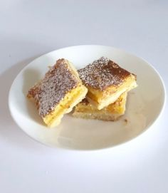 lemon_bars