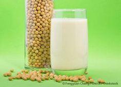 Los alimentos transgénicos son malos para su salud, como lo descubrieron estos científicos y sus hallazgos sobre los alimentos transgénicos están presentes en este artículo. http://articulos.mercola.com/sitios/articulos/archivo/2014/04/07/cuidado-con-los-alimentos-transgenicos.aspx