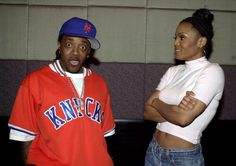 Golden Age of Music, Class & Style — nastyjanet: Janet Jackson and Jermaine Dupri,. Jackson Family, Janet Jackson, Michael Jackson, Jermaine Dupri, Gary Indiana, The Jacksons, Mother And Father, Bobby Brown, Celebs