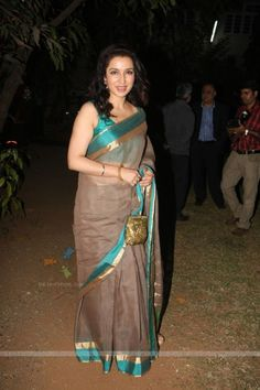 tisca chopra - Google Search