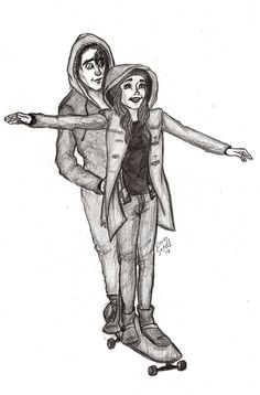 if i stay mia fanart - Yahoo Image Search Results