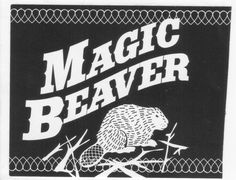 Lickinghole Creek Craft Brewery Magic Beaver Belgian-Style Pale Ale Belgian Pilsner malts, Belgian yeast, Galena and Columbus Hops