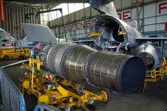 Snecma Atar — Wikipédia Turbine Engine, Gas Turbine, Rolls Royce, Mirage F1, Jumbo Jet, Jet Engine, Aviation, Aircraft, Engineering