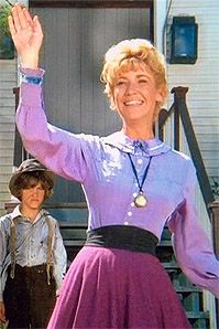 Miss Beadle: PrairieFans.com - Your complete guide for everything related to Laura Ingalls Wilder's Little House On The Prairie.