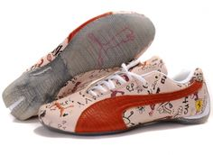 1cc2ea79727 Find Puma Future Cat Ferrari Mistyrose Orangered Shoes For Men Top Deals  online or in Pumacreppers. Shop Top Brands and the latest styles Puma  Future Cat ...