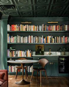 office shelf envy