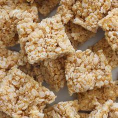 On-The-DF-Dairy-Free-Pumpkin-Spice-Rice-Krispie-Treats-onthedf-dairyfree-vegan2-320x320.jpg 320×320 pixels
