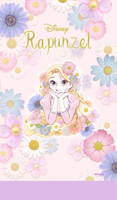 Image in Line : Disney, Sanrio and more collection by Le Petit Dragon Rose (WH… Image in Line: Collection Disney, Sanrio et autres de Le Petit Dragon Rose (WHI) Disney Phone Backgrounds, Disney Phone Wallpaper, Cute Wallpaper Backgrounds, Cute Wallpaper For Phone, Cute Wallpapers, Iphone Wallpapers, Kids Wallpaper, Wallpaper Desktop, Screen Wallpaper