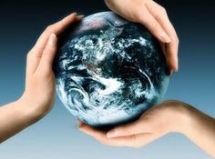 Manifesto pelo Planeta: Dia Mundial do Meio Ambiente