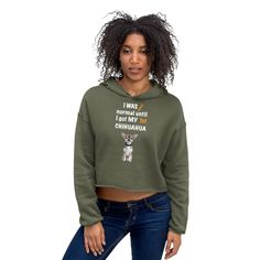 Let fashion take over your wardrobe with this great statement piece. The trendy raw hem and matching drawstrings means that this Black Men I Adore You Crop hoodie is bound to become a true favorite. Crop Top Hoodie, Cropped Hoodie, Black Hoodie, Blue Lacy, Italian Women, Hoodies, Sweatshirts, Black Men, Street Wear