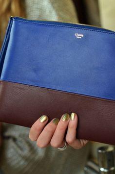 Celine on Pinterest | Celine Bag, Totes and Canvases
