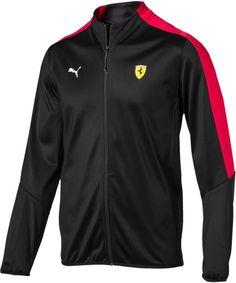 Formula 1 Scuderia Ferrari T7 Sweatshirt Trainingsanzug Jogginghose Baby PUMA