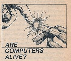 In today's society computers and technology have been taking a big role in our lives. In the adoration of Jenna Fox, they find out Jenna's memory is in a computer. I think the author is trying to tell us that little things like backing up someone's memory into a computer take over a big part in world. His main message I think is that technology is a huge thing in today's world.