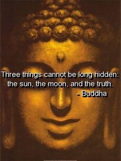 Wisdom Quotes - Collections(20+ Pics)