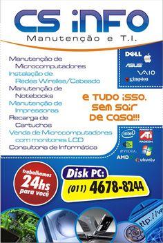 GANHE MUITO DINHEIRO TRABALHANDO A PARTIR DE CASA ,POSTANDO ANÚNCIOS NA INTERNET.  (11) 98661-5280