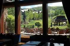 Mid-mountain at the Beaver Creek ski resort, The Ritz-Carlton, Bachelor Gulch offers an array of dining options and a luxury hotel spa. Beaver Creek Mountain, Mountain High, Hotel Guest, Hotel Spa, Rocky Mountains, Great Rooms, Avon, Event Planning, Denver
