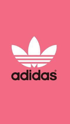 sports shoes 41af6 ff685 Adidas - wallpaper lock screen