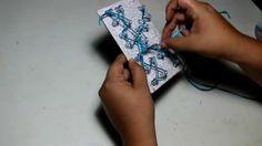 3 Ideas faciles para decorar marco fotograficos// Decora tu cuarto  Suscribete, comenta y dale like