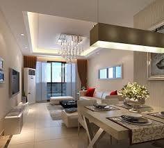saln living room