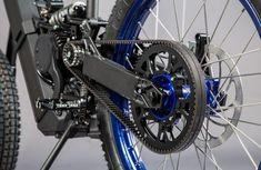 Nicolai EBOXX ULTRA Ebike and Emoto is sick – seen on Eurobike 2021! Mountain Bike Brands, Mountain Biking, Mtb Trails, Motocross Bikes, Class B, Bicycle Parts, Electric Cars, Motor Car, Sick