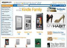 Amazon Coupons, Amazon Coupon Code, Amazon Promotional Codes