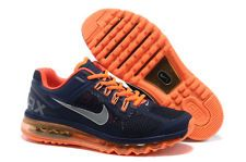 New Nike 2013 Air Max Mens Shoes Size US 9.5 AIRMAX USA Sourced