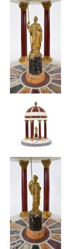 Obelisks, Napoleonic Wars, Grand Tour, Decorative Accents, Marbles, Accent Decor, Egyptian, Rome, 19th Century