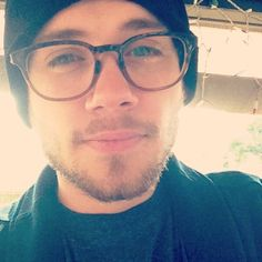 tony oller one the most sortof kind of the most attractive person