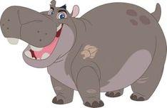 Meet the Cast & Characters of Disney Channel's 'The Lion Guard: Return of the Roar'! Disney Jr, Disney Junior, Disney Wiki, Lion King Party, Lion King Birthday, Jungle Theme Birthday, Lion Party, The Lion Sleeps Tonight, Lion Wallpaper
